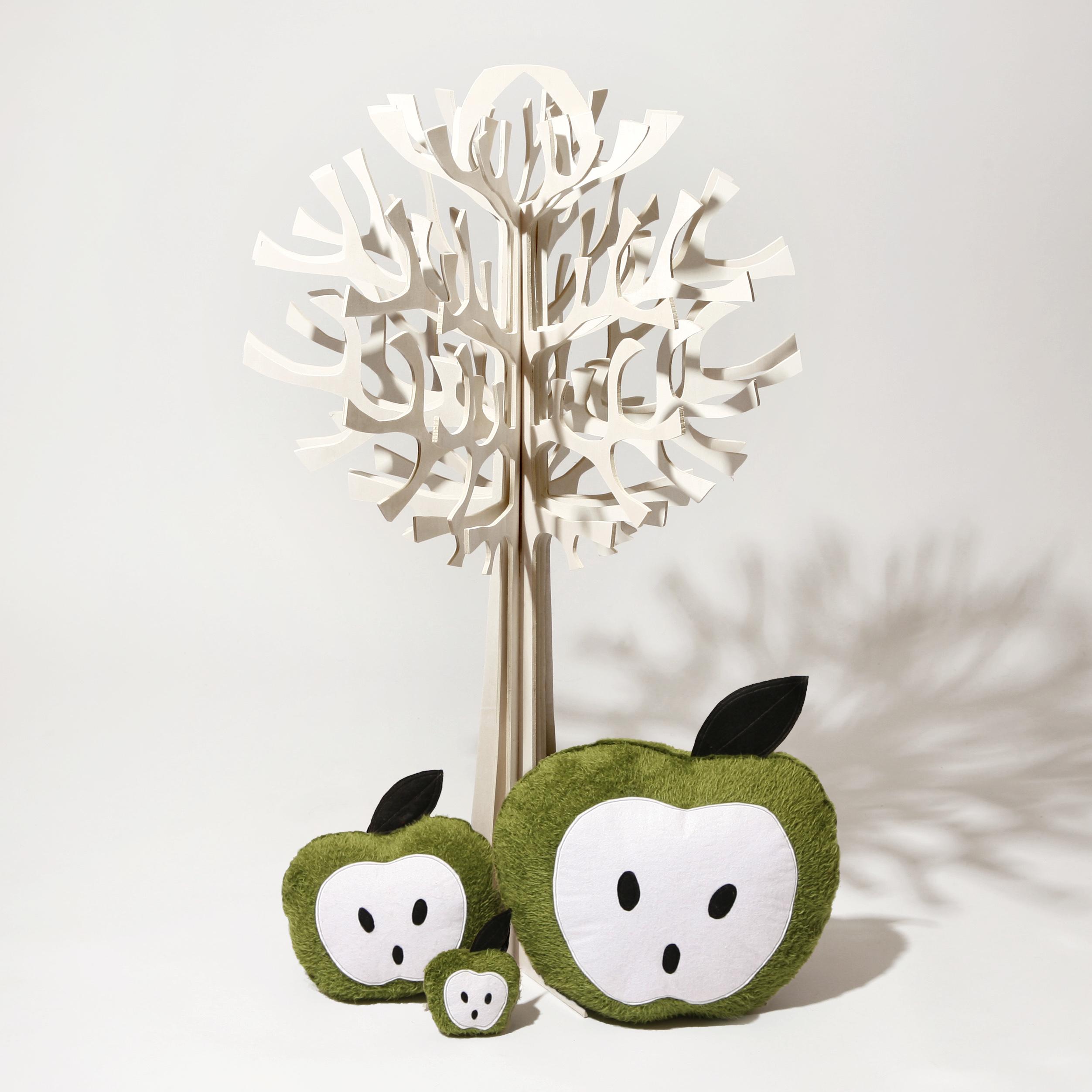apple_stuffed_green