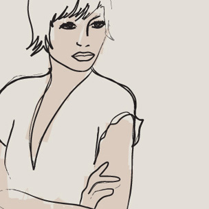 other_people_sketchy_girl_12