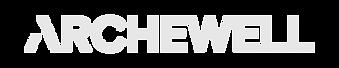 AW_Logo-FA-03.png