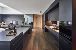 Kitchen_020_small