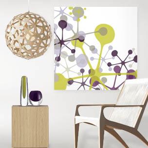 canvas_dandilion_citrusb