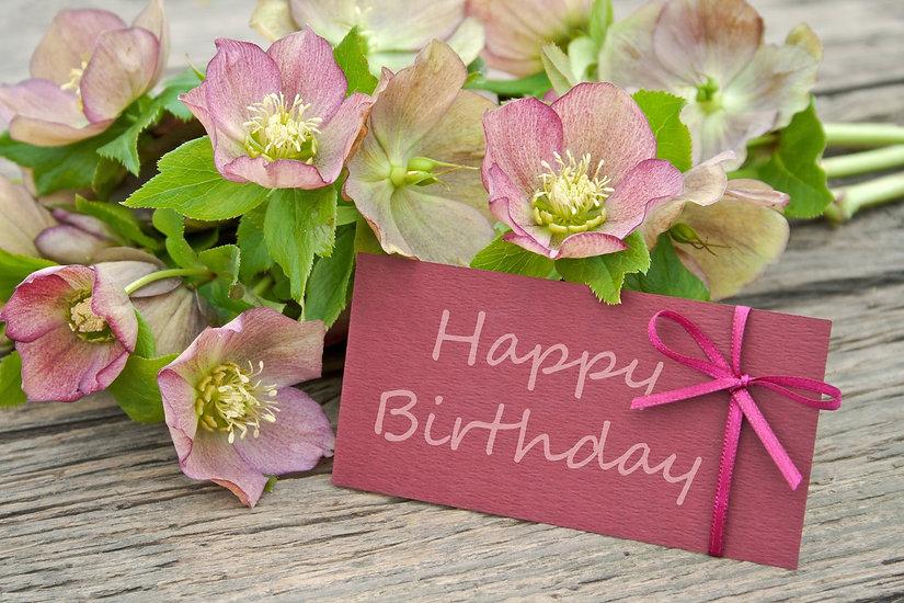 1520652853_happy-birthday-flowers-cvety-