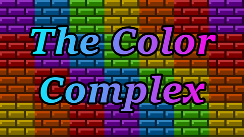 The Color Complex
