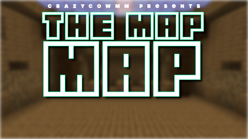 The Map Map