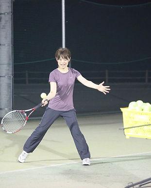 2017テニス教室_190506_0007.jpg