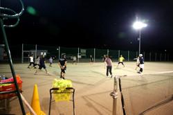 2017テニス教室_190506_0010