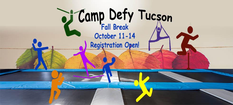 fall break camp.jpg