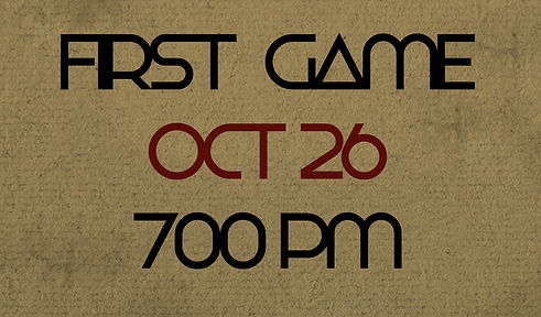 first game.jpg