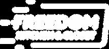 Freedom_Kitchen_Closet-Logo