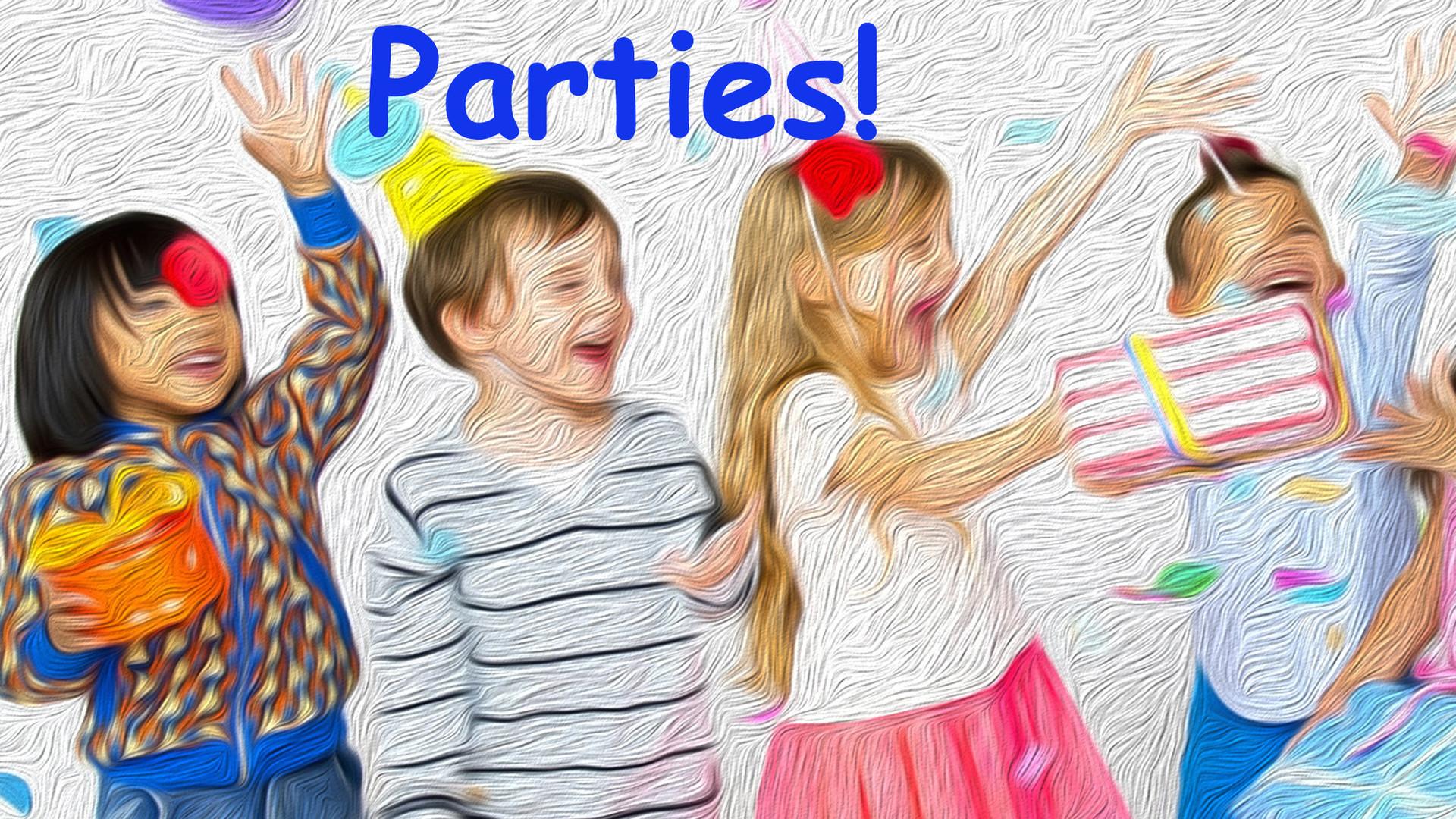 parties wix.jpg
