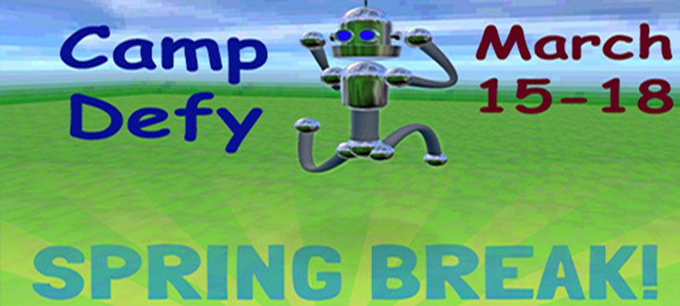 wix 1 spring break 980442.jpg