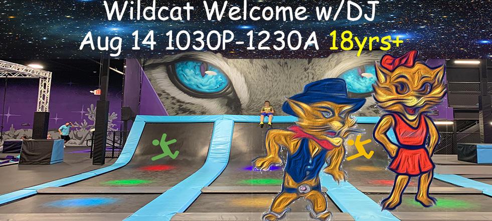 wildcat welcome  web.jpg
