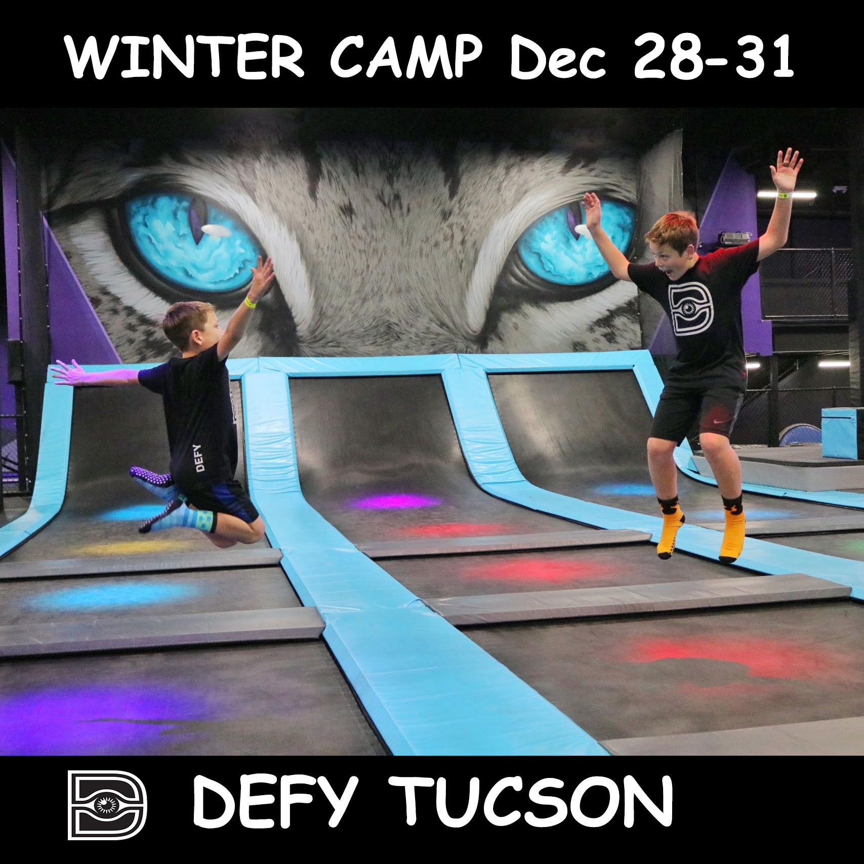 Winter Camp 2 jumpers sq 28-31.jpg