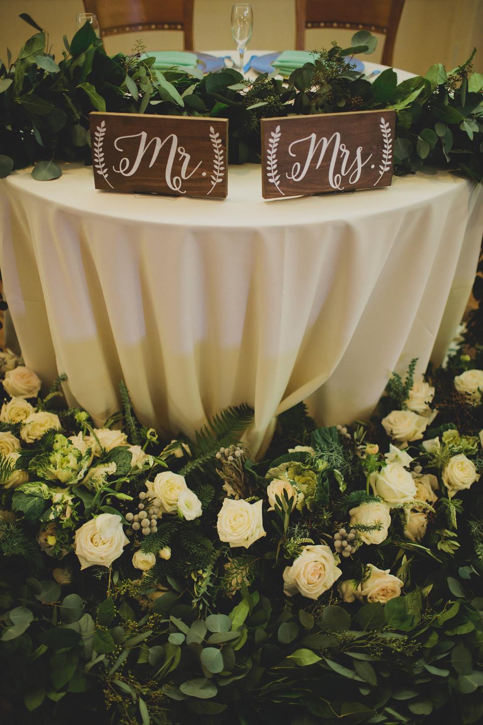 MariaMark_Wedding_KatiePritchard-529.jpg
