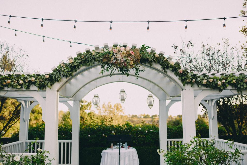Weddings-NE-170117.jpg