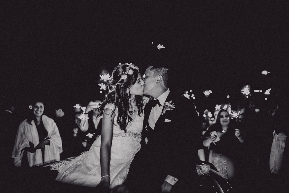 Weddings-NE-231619-2.jpg