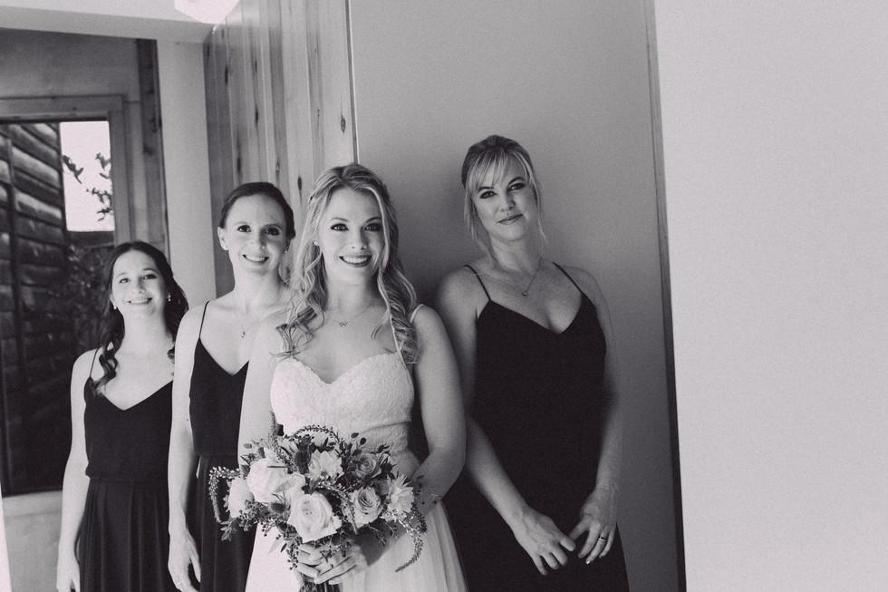 Weddings_LA-366.jpg