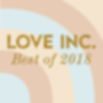 Love Inc. Best of 2018 Badge.png
