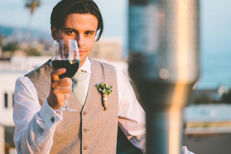 Karl_Becca_Wedding-599.jpg