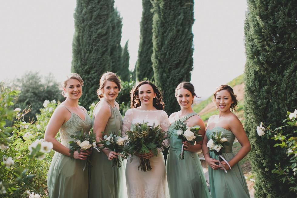 MariaMark_Wedding_KatiePritchard-201.jpg