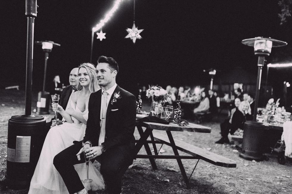 Weddings_LA-728.jpg