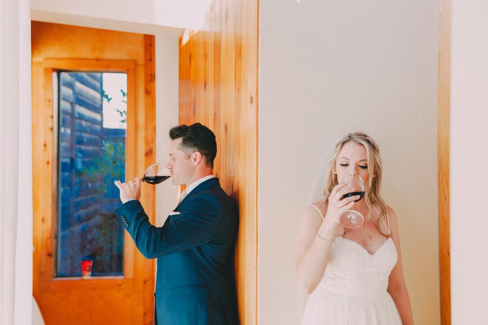 Weddings_LA-346.jpg