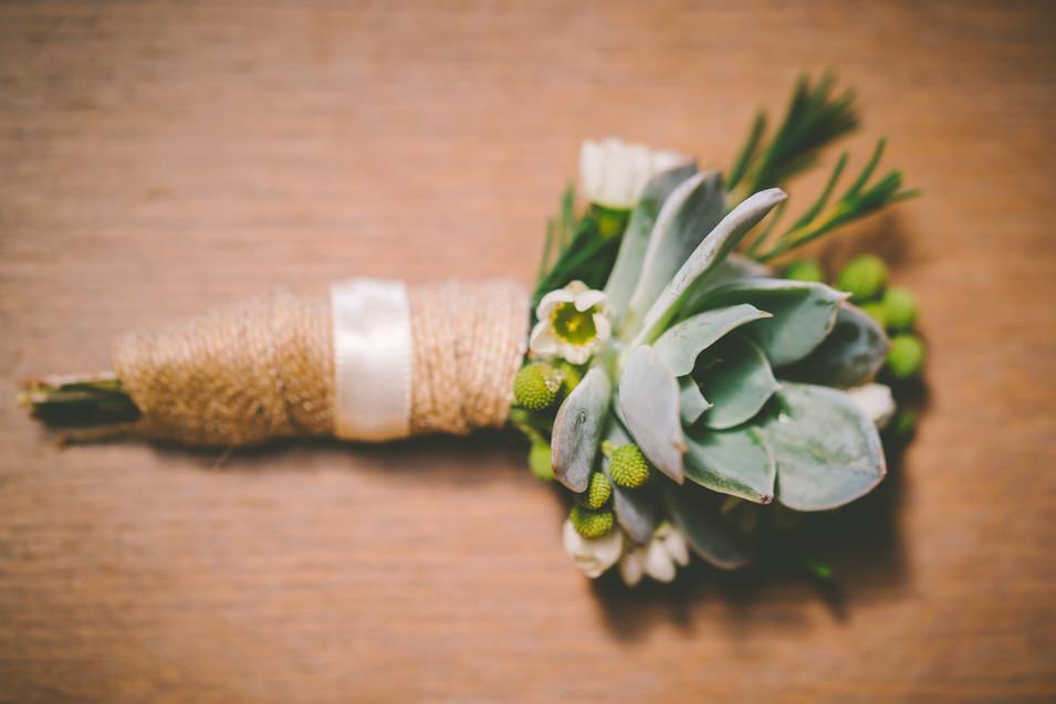 Karl_Becca_Wedding-4.jpg