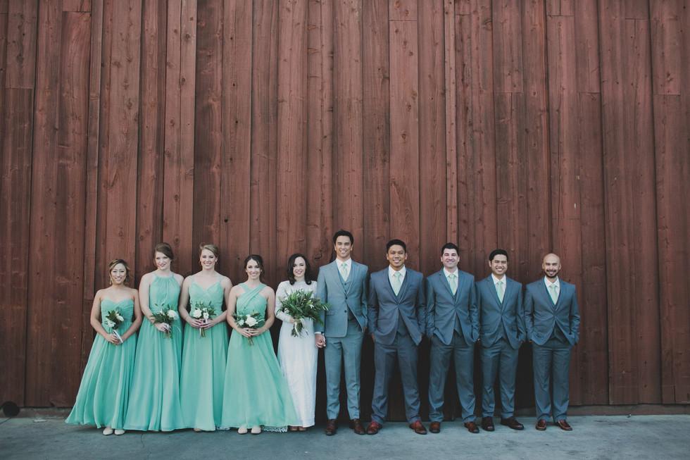 MariaMark_Wedding_KatiePritchard-221.jpg