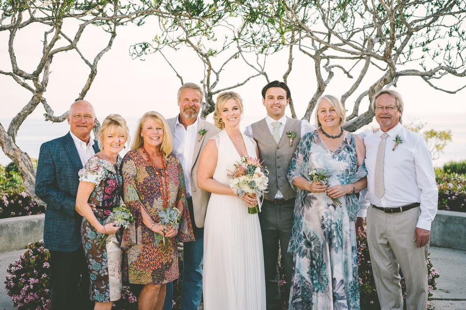 Karl_Becca_Wedding-416.jpg