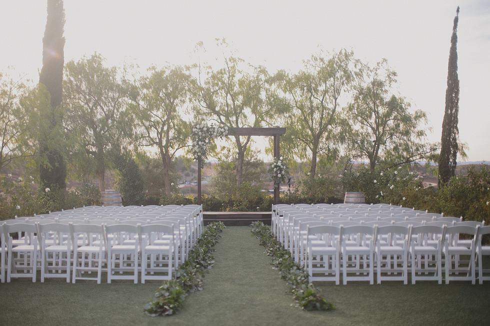 MariaMark_Wedding_KatiePritchard-278.jpg
