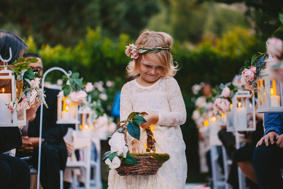 Weddings-NE-174645.jpg