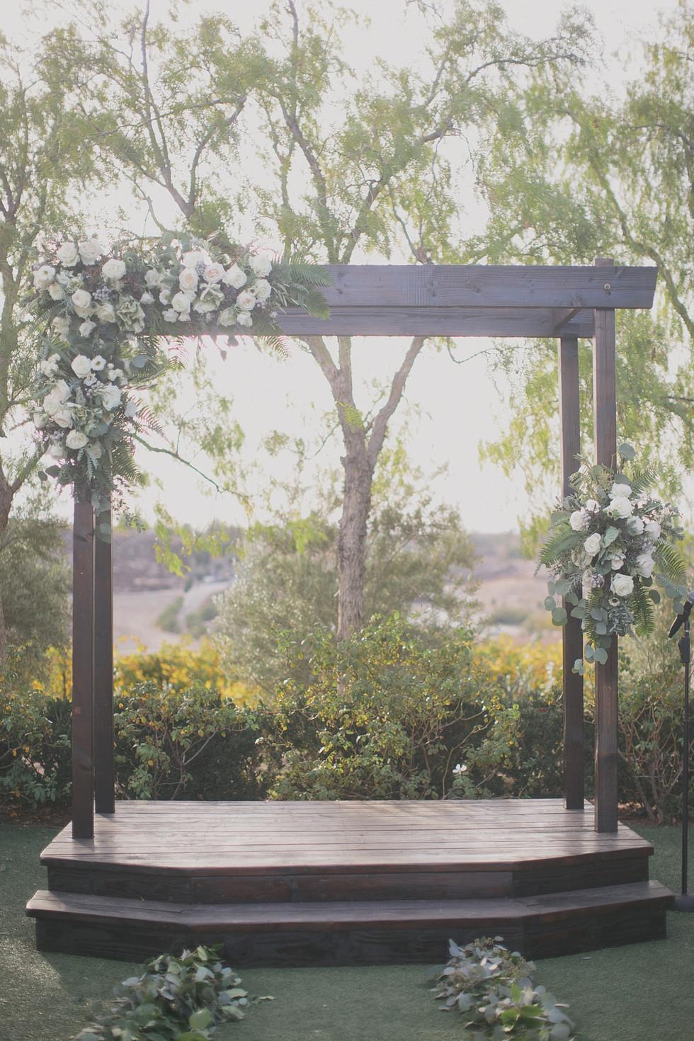 MariaMark_Wedding_KatiePritchard-287.jpg