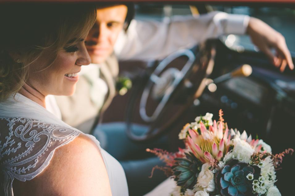 Karl_Becca_Wedding-549.jpg