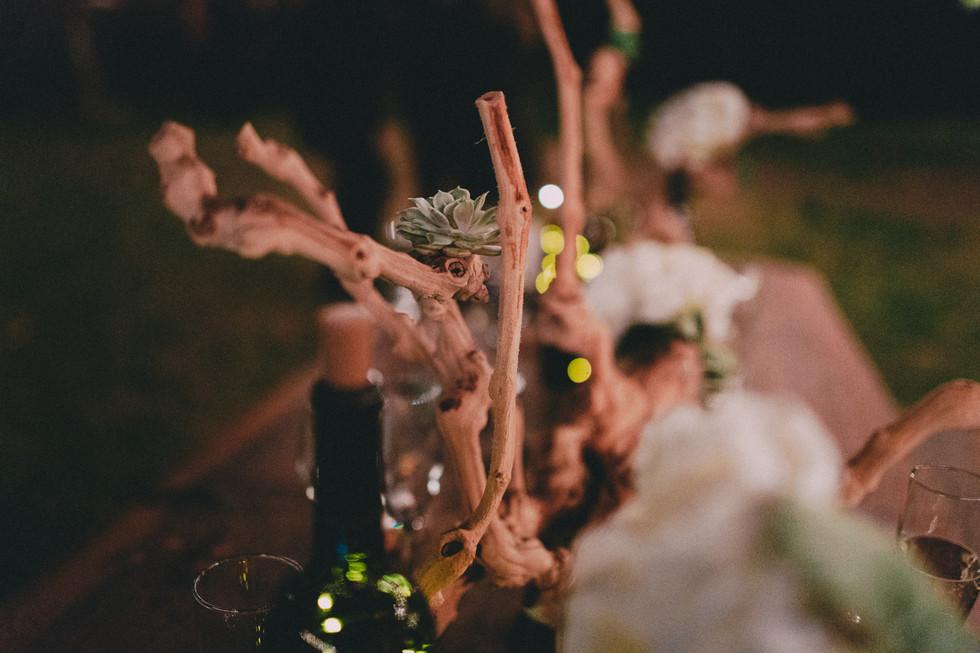 Weddings_LA-856.jpg