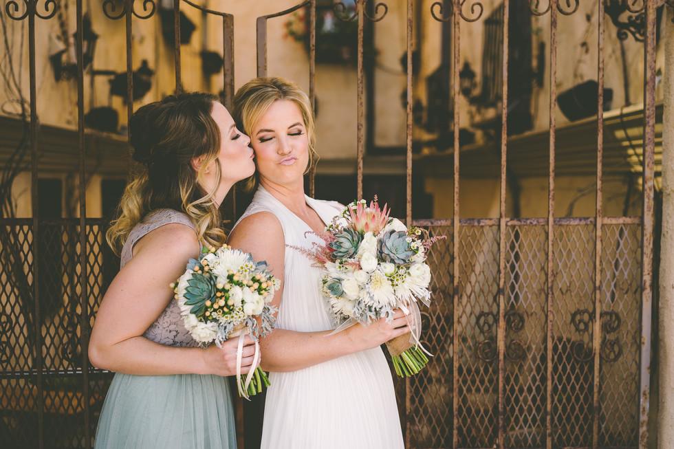 Karl_Becca_Wedding-200.jpg