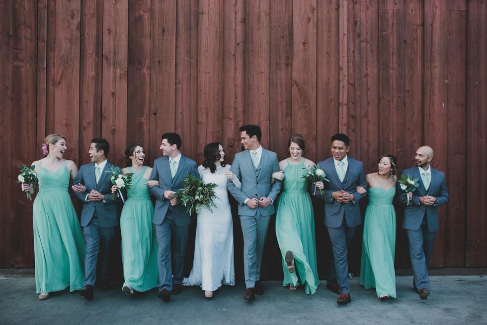 MariaMark_Wedding_KatiePritchard-224.jpg