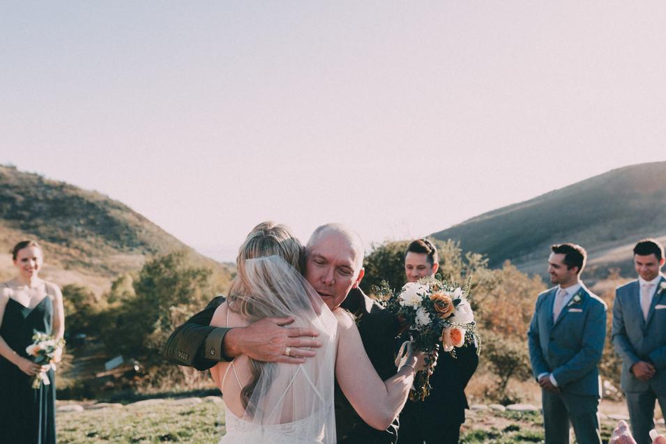 Weddings_LA-404.jpg