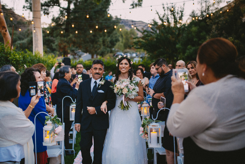 Weddings-NE-174751.jpg