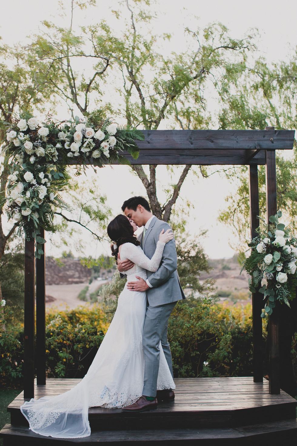 MariaMark_Wedding_KatiePritchard-430.jpg