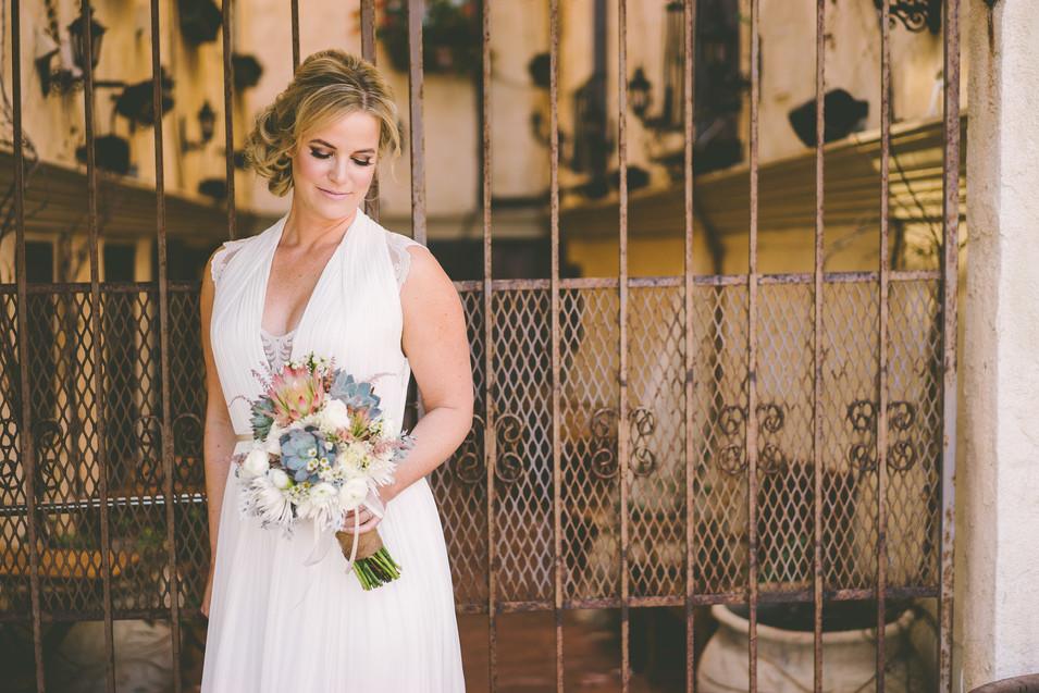 Karl_Becca_Wedding-176.jpg