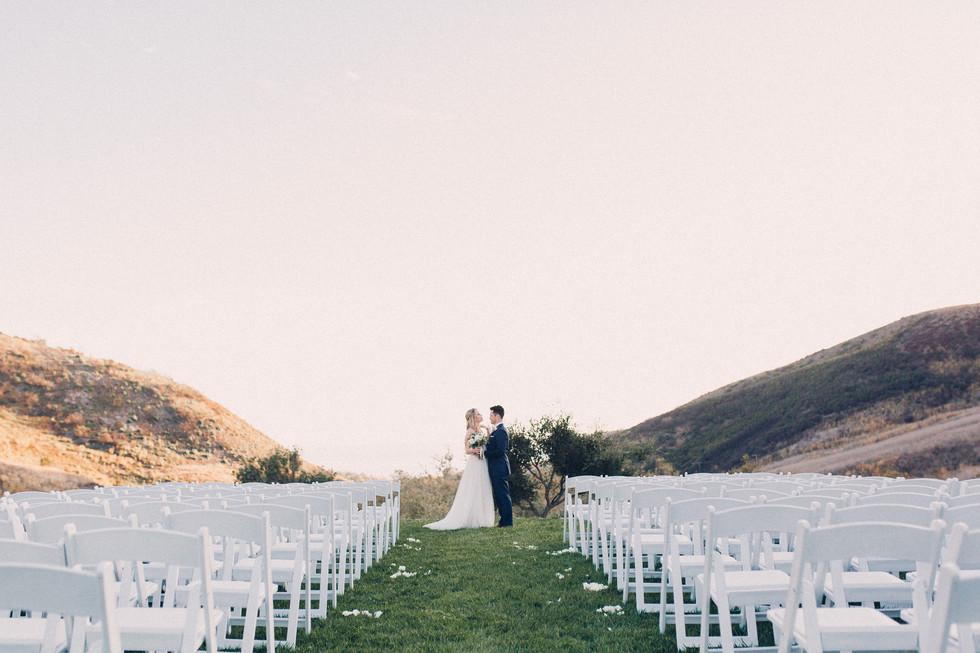 Weddings_LA-554.jpg