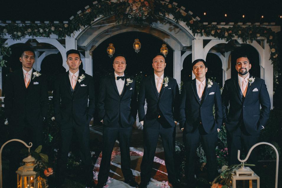 Weddings-NE-184847.jpg