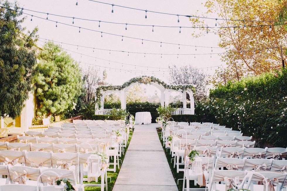 Weddings-NE-152256.jpg