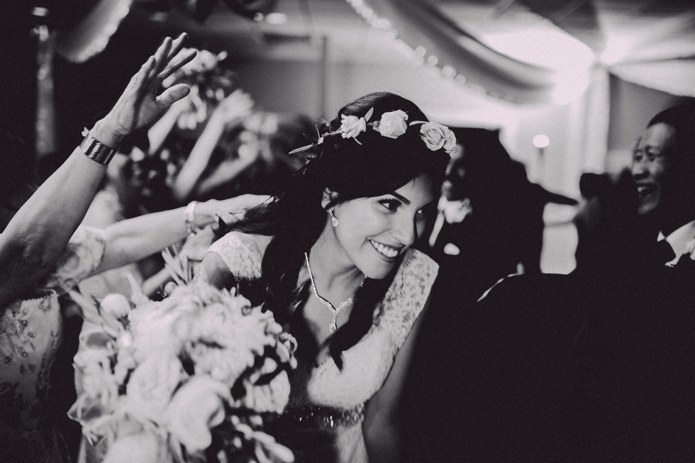 Weddings-NE-193529.jpg