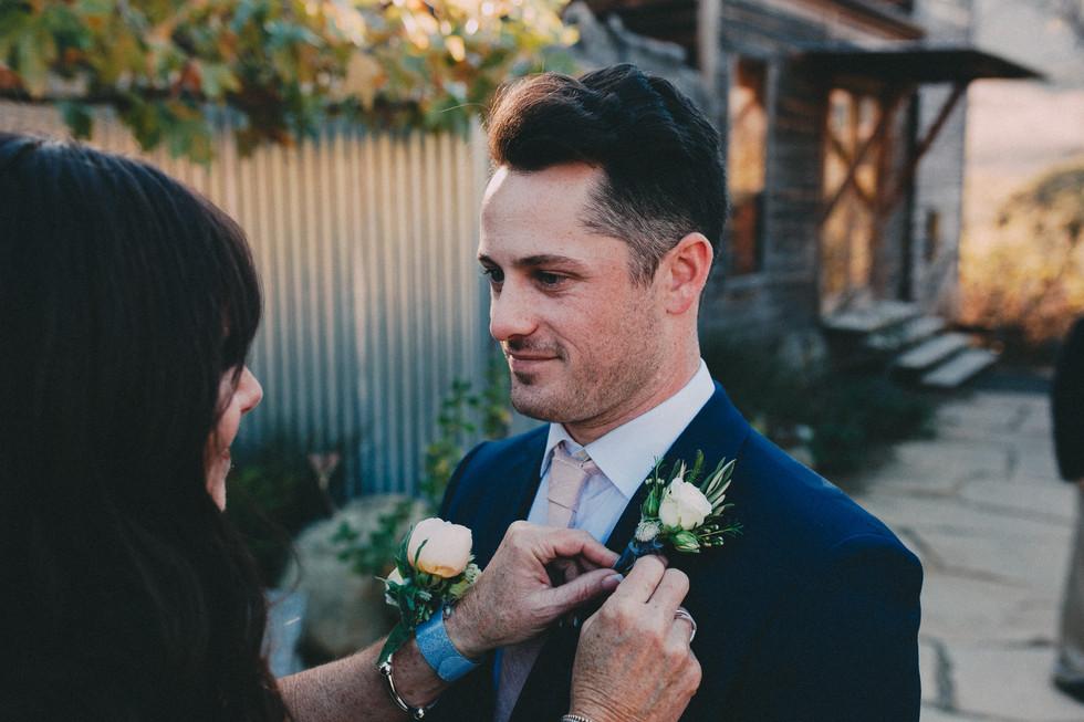 Weddings_LA-373.jpg