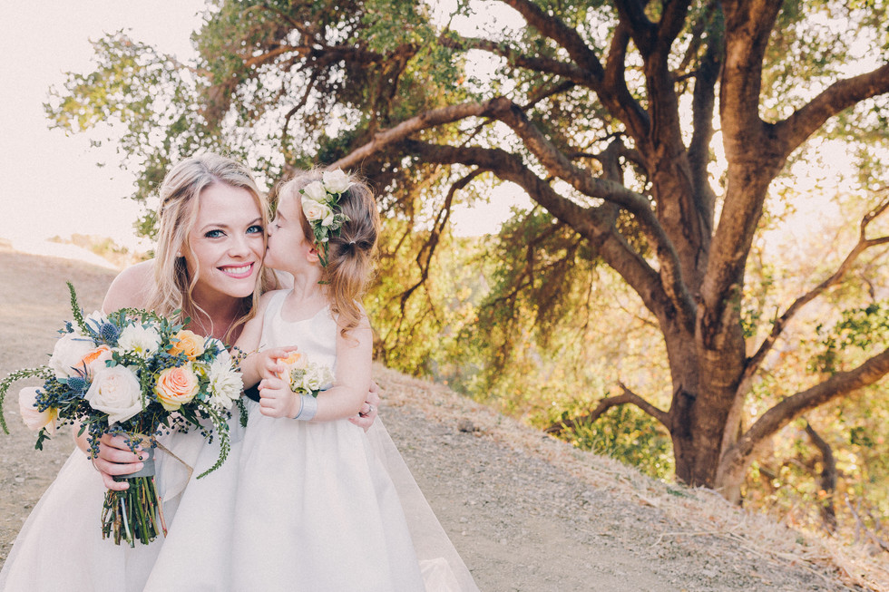 Weddings_LA-488.jpg
