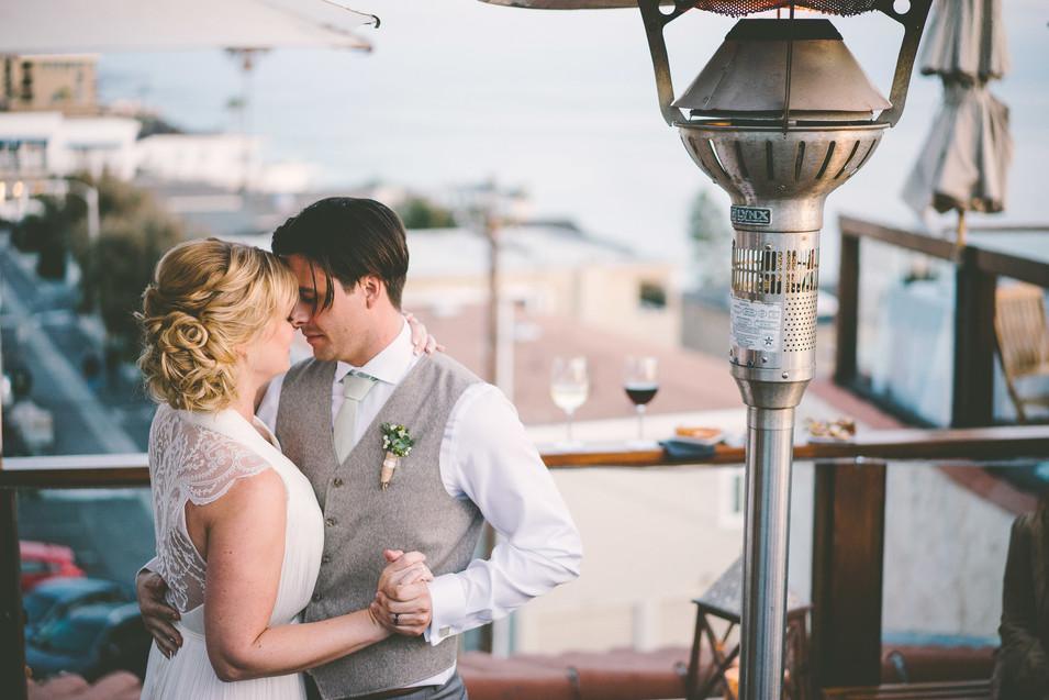 Karl_Becca_Wedding-625.jpg