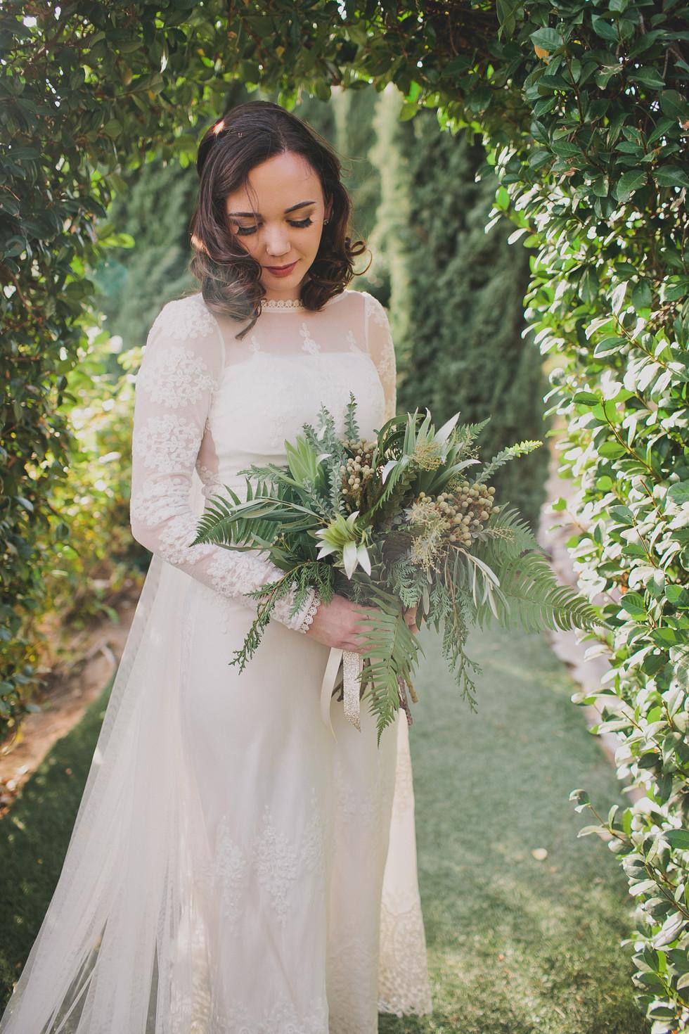 MariaMark_Wedding_KatiePritchard-169.jpg