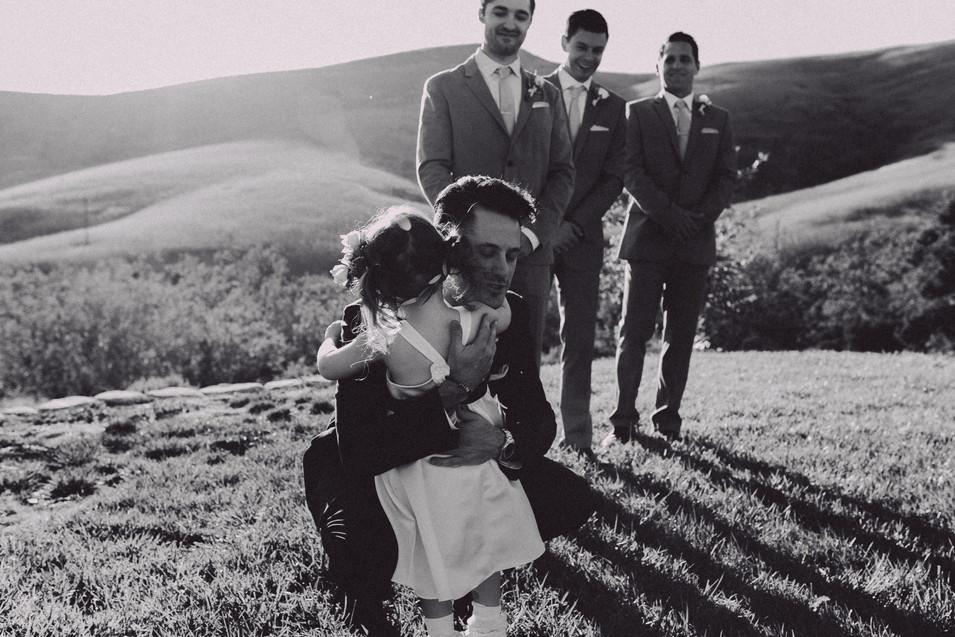 Weddings_LA-399.jpg