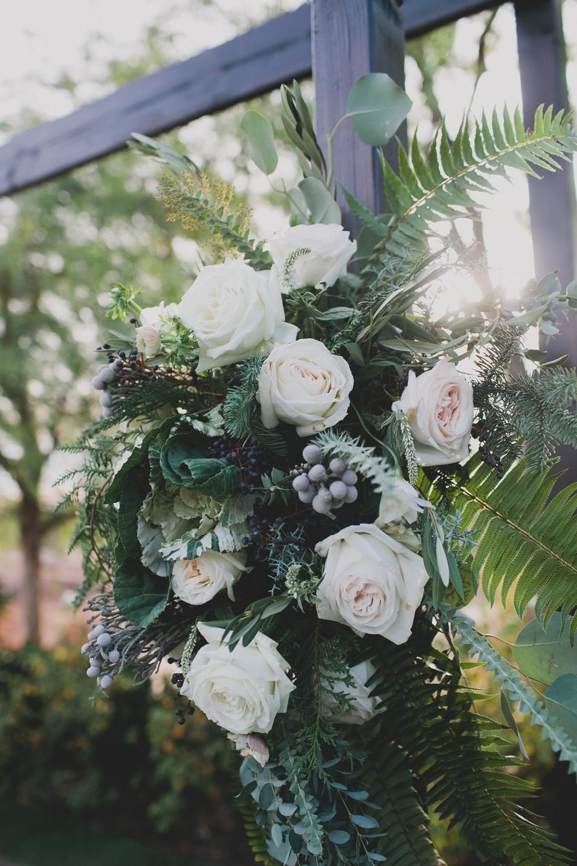 MariaMark_Wedding_KatiePritchard-288.jpg